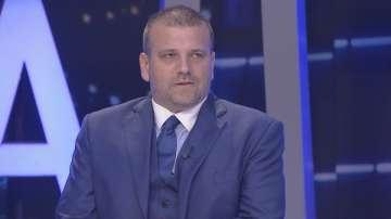 Калин Георгиев: Политиците са длъжници на сектор Сигурност