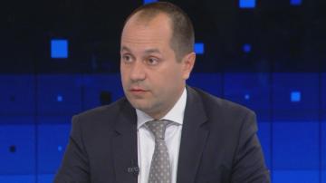 Калин Каменов, кмет на Враца: Гордостта приключва в деня на изборите