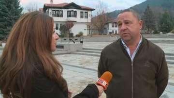 Кметове изразяват задоволство от договорената финансова независимост