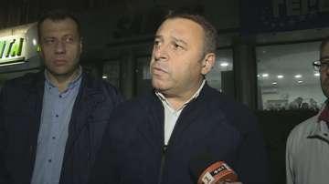 Атанас Камбитов: В кампанията имаше много хейт
