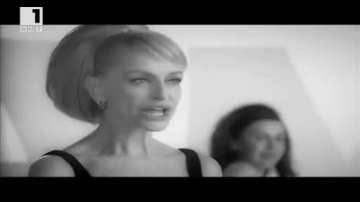 Камелия Тодорова: Мечтая да не спирам!