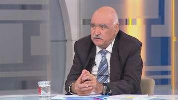 Наследникът на здравния министър ще продължи реформите, според шефа на НЗОК