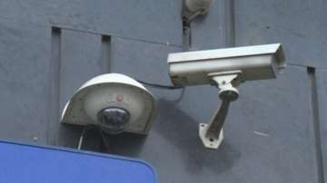 Камери са заснели нападението срещу председателя на Българския хелзински комитет