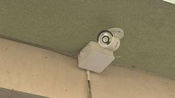 Все повече хора монтират камери за видеонаблюдение пред жилищата си