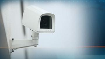 1000 лв. глоба за симулирано видеонаблюдение на съсед