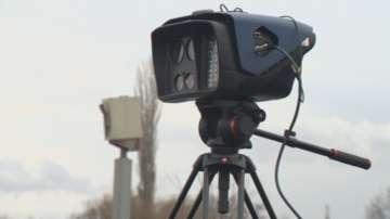 Нови мобилни камери ще следят за нарушения на пътя