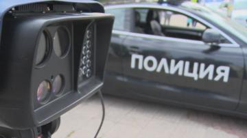 Във Велико Търново, Враца и София отчитат най-много пътни нарушения