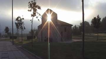 Пътят Камино – 900 километра пеша по пътя на пилигримите - от бизнеса към вярата
