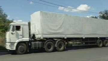 До 20 часа се ограничава движението на камионите над 12 тона по магистралите