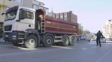 Отрицателна е пробата за алкохол на шофьора, убил студентка в Благоевград