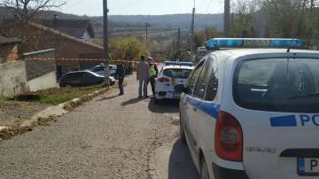 Шофьор на камион избяга след като блъсна и уби дете в Русе
