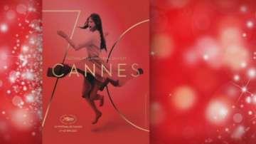 Голям интерес към българския филм Посоки в Кан