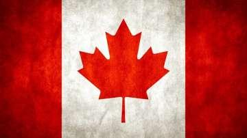 България и Румъния са получили писмени уверения, че падат визите за Канада