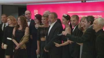 Българското кино в Кан: Посоки се бори за наградата в Особен поглед