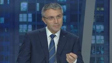 Карадайъ: Ще се кандидатирам за председател на ДПС, ако ме предложат