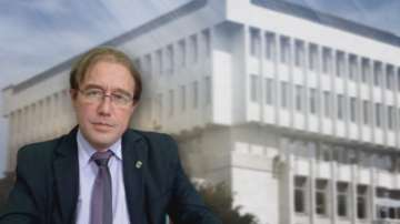 Съдът не отстрани кмета на Асеновград от длъжност