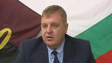 България е гарантът за териториалната цялост и независимостта на Македония