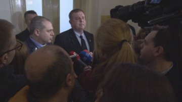 Патриотите искат КЕВР да одобрява сделки в енергетиката