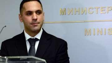 Новият министър на икономиката възнамерява да намали бордовете