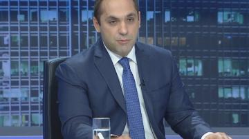 Караниколов: Коалиционен съвет ще вземе решение за оставката на Бисер Петков