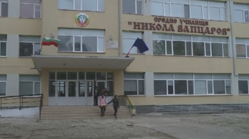 С нови специалности възродиха училището в село Карапелит
