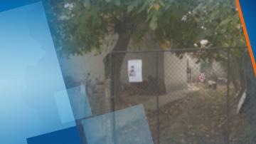 Изчезна майката на починалото от отравяне дете от Кардам