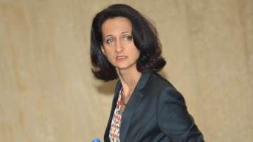 Председателят на Комисията по финансов надзор подава оставка