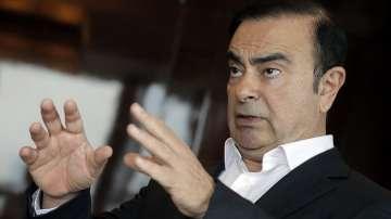 Франция също проверява шефа на Нисан, засега не са открити данъчни нарушения