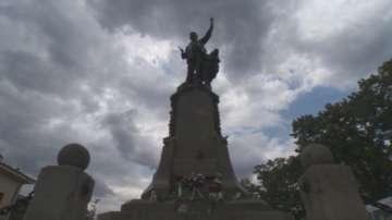 Отбелязваме 181 години от рождението на Апостола на свободата Васил Левски