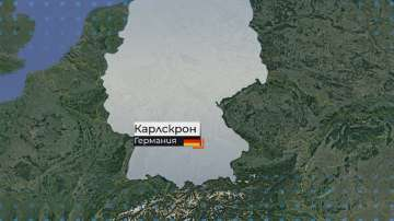 Засилени мерки за сигурност в Карлскрон, където беше убит младеж от България