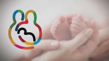 Безплатни лекции по повод световната седмица на кърменето