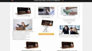 Нови измамени с фалшиви кредитни карти