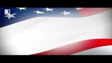 Залозите и американските избори