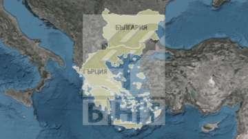 Десетки невинни българи са заплашени от тежки присъди в Гърция