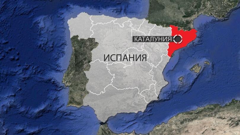 Испанското правителство започна днес разговори с каталунското регионално сепаратистко правителство