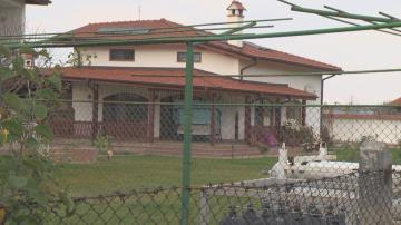 158 къщи за гости са с пълна санкция заради злоупотреба с евросредства