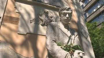 Родната къща на Яворов вече е със самостоятелен статус
