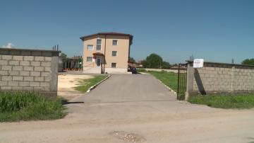 Не откриха нередности в проверена къща за гости в Глоджево