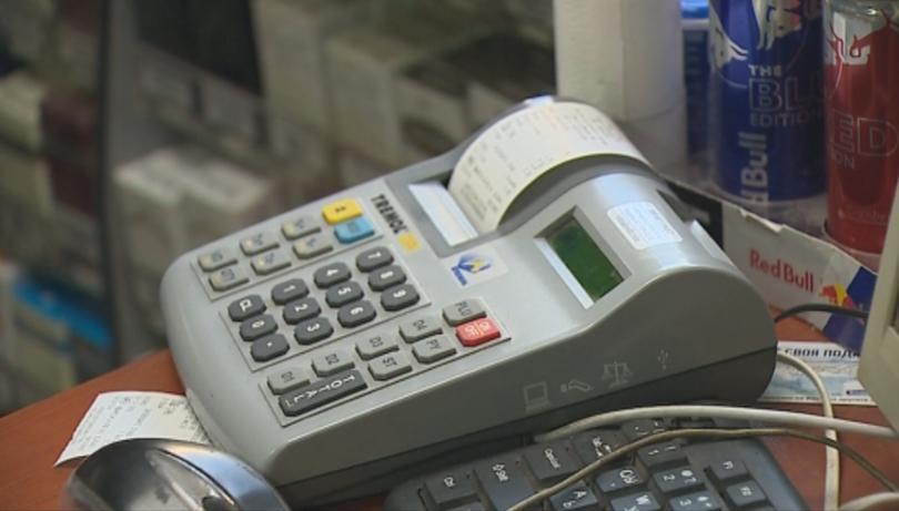 Напрежение между бизнеса и НАП заради новите правила за касовите