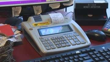 Гласуват промени в данъчно-осигурителния кодекс