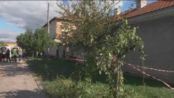 Повдигнаха обвинение на задържания за четворното убийство в Каспичан