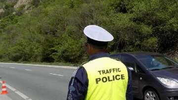 МВР прави Единен център за обработка на пътните нарушения