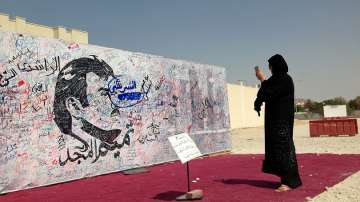 Катар отхвърли исканията на своите съседи