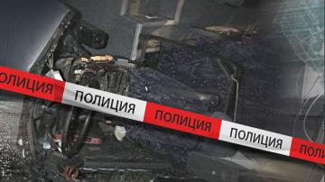 Пътна полиция: 480 души са изгубили живота си при 5374 тежки катастрофи