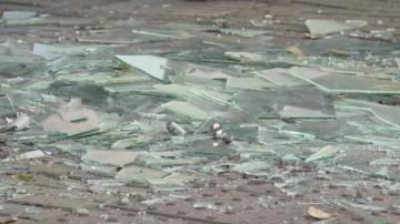 Полицията работи по няколко версии за причината за катастрофата във Варна