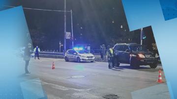 Засилено полицейско присъствие по пътищата след зачестилите инциденти с деца