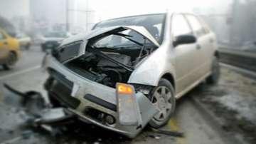 АПИ: 55 км са най-опасните пътища в България