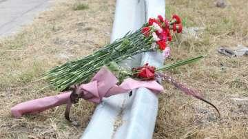 17 са вече загиналите при автобусната катастрофа край Своге