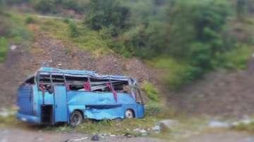 Прокуратурата обвини двама бивши шефове на АПИ за катастрофата край Своге