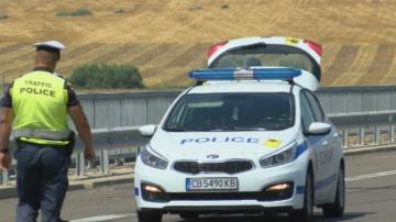 9 души са загинали на пътя в първите дни на август